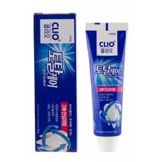 CLIO  Зубная паста Dentimate Total Care Toothpaste 120 гр