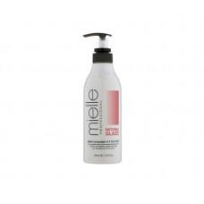 Средство для глазирования волос, 500мл, Mielle Professional