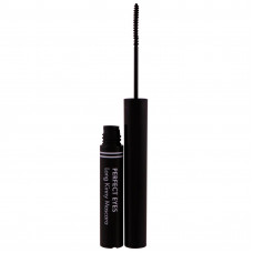 Тушь для ресниц Tony Moly Perfect Eyes Long Kinny Mascara 01 Deep Black