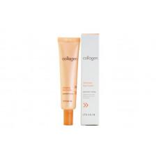 Крем для век повышающий упругость It's Skin Collagen Voluming Eye Cream, 25 мл