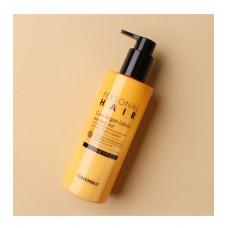 Лосьон для волос PERSONAL HAIR Cure Argan Lotion