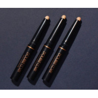 Консилер DOUBLE COVER STICK CONCEALER - оттенок 01 VANILLA, 1,5 гр