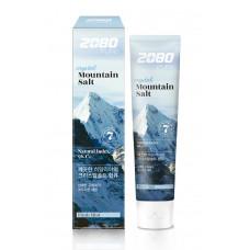 Зубная паста Гималайская соль 120г