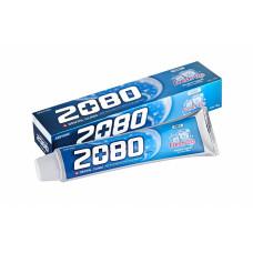 Зубная паста НАТУРАЛЬНАЯ МЯТА 120г
