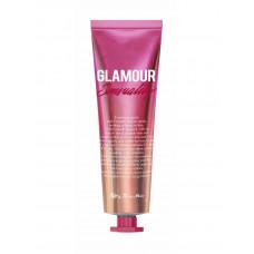 Крем для рук ДРЕВЕСНО-МУСКУСНЫЙ АРОМАТ Fragrance Hand Cream - Glamour Sensuality,