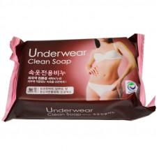 Мыло хозяйственное для нижнего белья Sokki For Underwear Soap, 150 гр