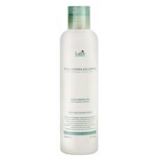 Шампунь для волос с хной укрепляющий Pure Henna Shampoo 200ml