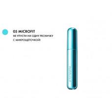 "Тушь для ресниц ""THE SHOCKING CARA"", 8.5 г. - micro fit"