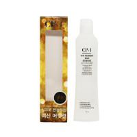 Эссенция для волос ЛЕЧЕБНАЯ/ШЕЛК CP-1 The Remedy Silk Essence, 150 мл
