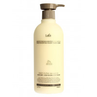 Шампунь для волос увлажняющий Moisture Balancing Shampoo, 530мл