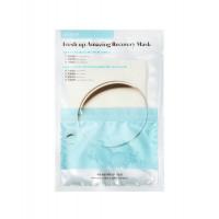 VOYE Fresh up Amazing Recovery Mask