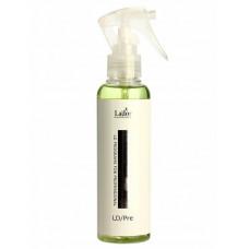Спрей для восстановления волос Lador LD Programs/Pre,150мл