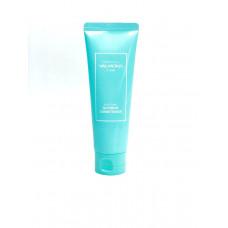 Кондиционер для волос УВЛАЖНЕНИЕ Recharge Solution Blue Clinic Nutrient Conditioner,100 мл [VALMONA]
