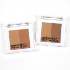 "Румяна ""CHEEKTONE CONTOUR DUO CT01"", 4.2 г."
