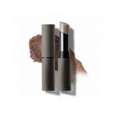 Кофейный скраб для губ A'PIEU COFFEE LIP SCRUB, 5 г. - мокка