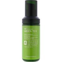"Эссенция с экстрактом зеленого чая ""THE CHOK CHOK GREEN TEA WATERY ESSENCE"""