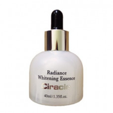 Эссенция для лица осветляющая Ciracle Radiance Whitening Essence, 40мл