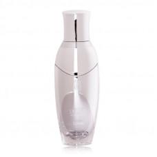 Эмульсия осветляющая Lioele Pure White Emulsion, 120мл