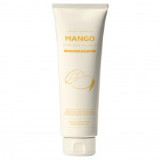 Маска для волос МАНГО Institut-Beaute Mango Rich LPP Treatment, 100 мл Pedison