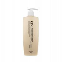 Протеиновый шампунь для волос CP-1 BC Intense Nourishing Shampoo, 500 мл