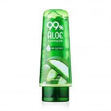 "ЭХ Увлажняющий гель с алое 99% ""99% Aloe Soothing Gel"""