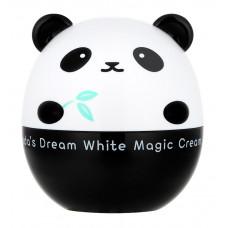 "Отбеливающий крем для лица ""PANDA'S DREAM WHITE MAGIC CREAM"""