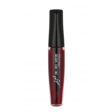 "Тинт для губ ""Delight Tony Tint"" 01 Cherry Pink , 8.3мл"