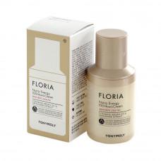 """Питательный крем для лица """"Floria Nutra 100 Hour Cream"""""""