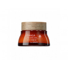 CHAGA Крем для лица антивозрастной CHAGA Anti-wrinkle Cream 60мл