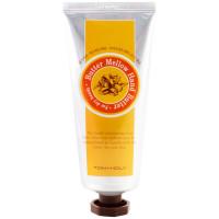 Питательное масло для рук на основе масла дерева ши Butter Mellow Hand Butter