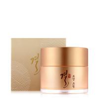 """Крем для лица """"The Oriental Gyeol Cream"""", 50мл"""