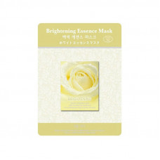 Essence Маска тканевая осветляющая Brightening Essence Mask