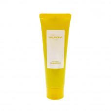 Шампунь для волос ПИТАНИЕ Nourishing Solution Yolk-Mayo Shampoo, 100 мл [VALMONA]