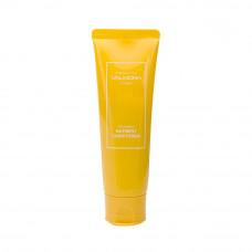 Кондиционер для волос ПИТАНИЕ Nourishing Solution Yolk-Mayo Nutrient Conditioner, 100 мл [VALMONA]