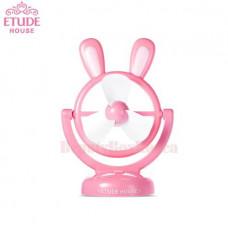 Вентилятор ETUDE HOUSE Bunny USB
