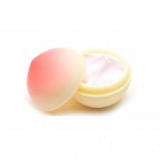 """Крем для рук с экстрактом персика """"PEACH HAND CREAM"""", 30Г гр"""