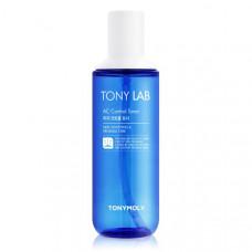 "Тонер для проблемной кожи ""TONY LAB AC CONTROL TONER"", 180 мл"