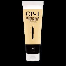 Протеиновая маска для волос Esthetic House CP-1 Premium Protein Treatment, 25мл