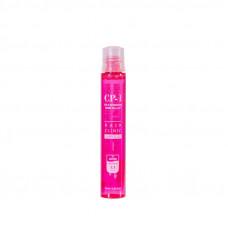 Маска-филлер для волос Esthetic House CP-1 3 Sec Hair Ringer (Hair Fill-up Ampoule)