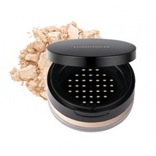 Пудра для лица Tony Moly LUMINOUS PERFUME FACE POWDER 02, 15г