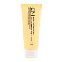 Протеиновый кондиционер д/волос Esthetic House CP-1 BС Intense Nourishing Conditioner, 100мл