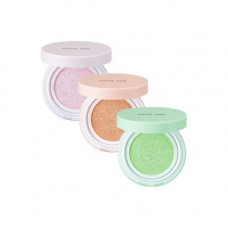 Праймер-кушон Tony Moly FACE MIX PRIMER COLOR CUSHION, 03 Pink, 10г
