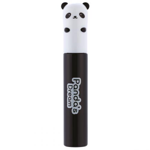 Тушь для ресниц Tony Moly Panda's Dream Smudge Out Mascara 02