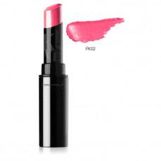 Помада для губ Tony Moly Kiss Lover Style S PK02 PEONY PINK