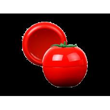 Бальзам для губ мини вишня с томатом Tony Moly Mini Cherry Tomato Lip Balm