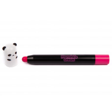 Блеск для губ Tony Moly Panda's Dream Glossy Lip Crayon 03