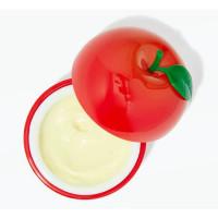 """Крем для рук Tony Moly с экстрактом яблока """"RED APPLE HAND CREAM"""", 30 гр"""