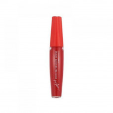 Блеск для губ Tony Moly Delight Water Melting Gloss