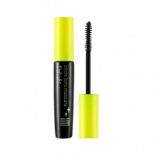 База под тушь Tony Moly Delight Circle Lens Mascara