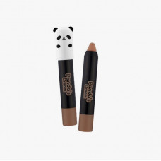 Шеддинг для лица Tony Moly Panda's Dream Contour Stick 03